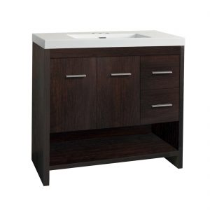 Finistere 36inch- Vanity front