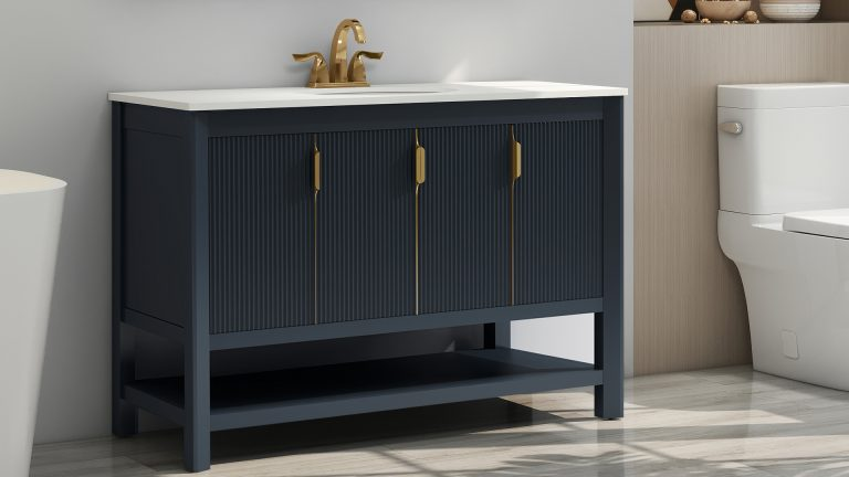 Eaton Collection by Dolphin Home Decor