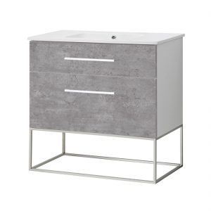 Kendal 36inch-Vanity front