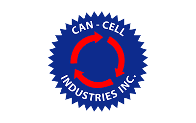 Can-cell