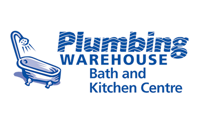 Plumbing Warehouse