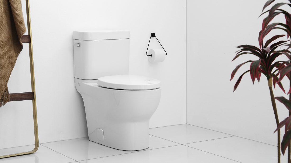 Dolphin Home Decor Toilets