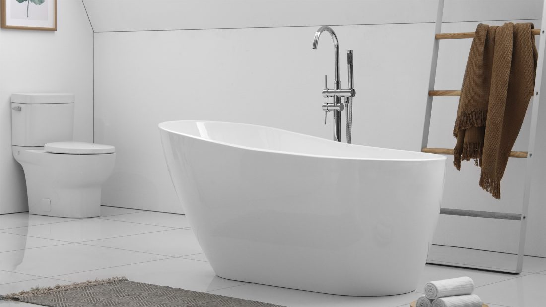 Dolphin Home Decor Bathtubs