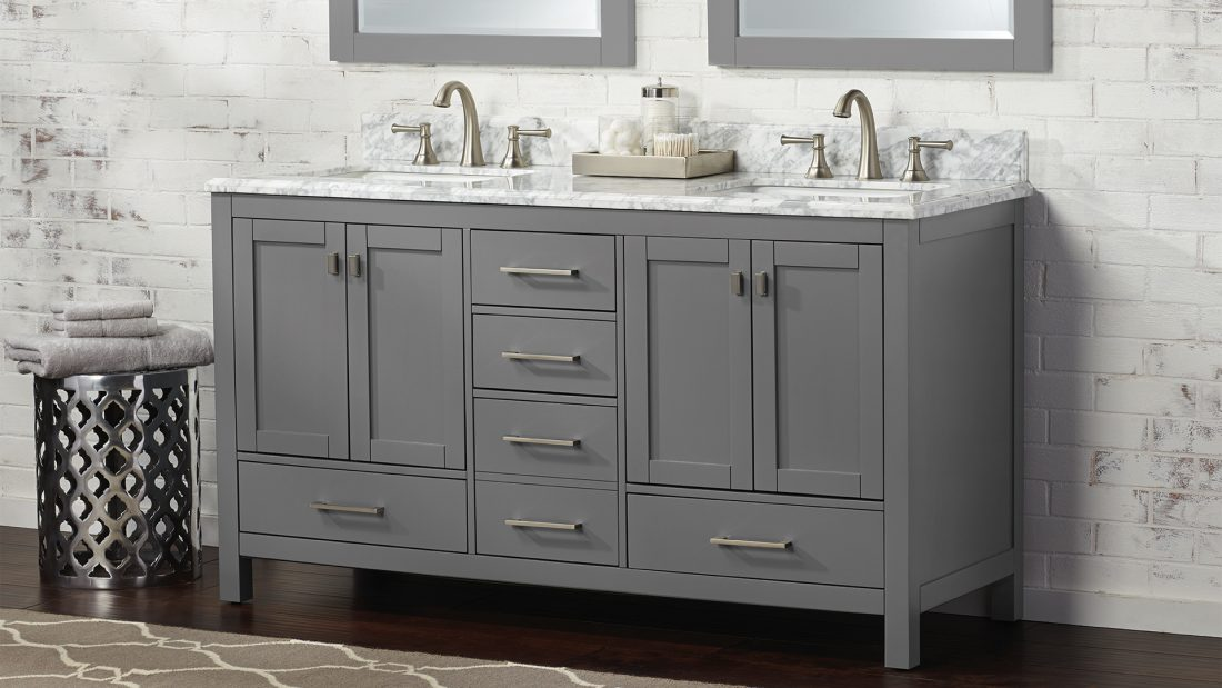 Dolphin Home Decor Vanities